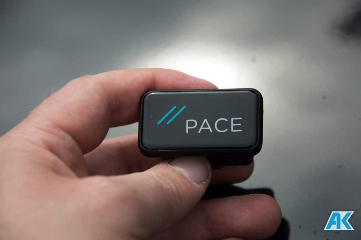 PACE Link Test: das OBD 2 Modul macht dein Auto zum Smartcar 13