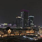 Xiaomi Mi6 Test: Kampfansage an die HighEnd Smartphone Konkurrenz 104