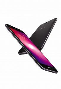 LG X power2 wurde offiziell für Deutschland angekündigt 1