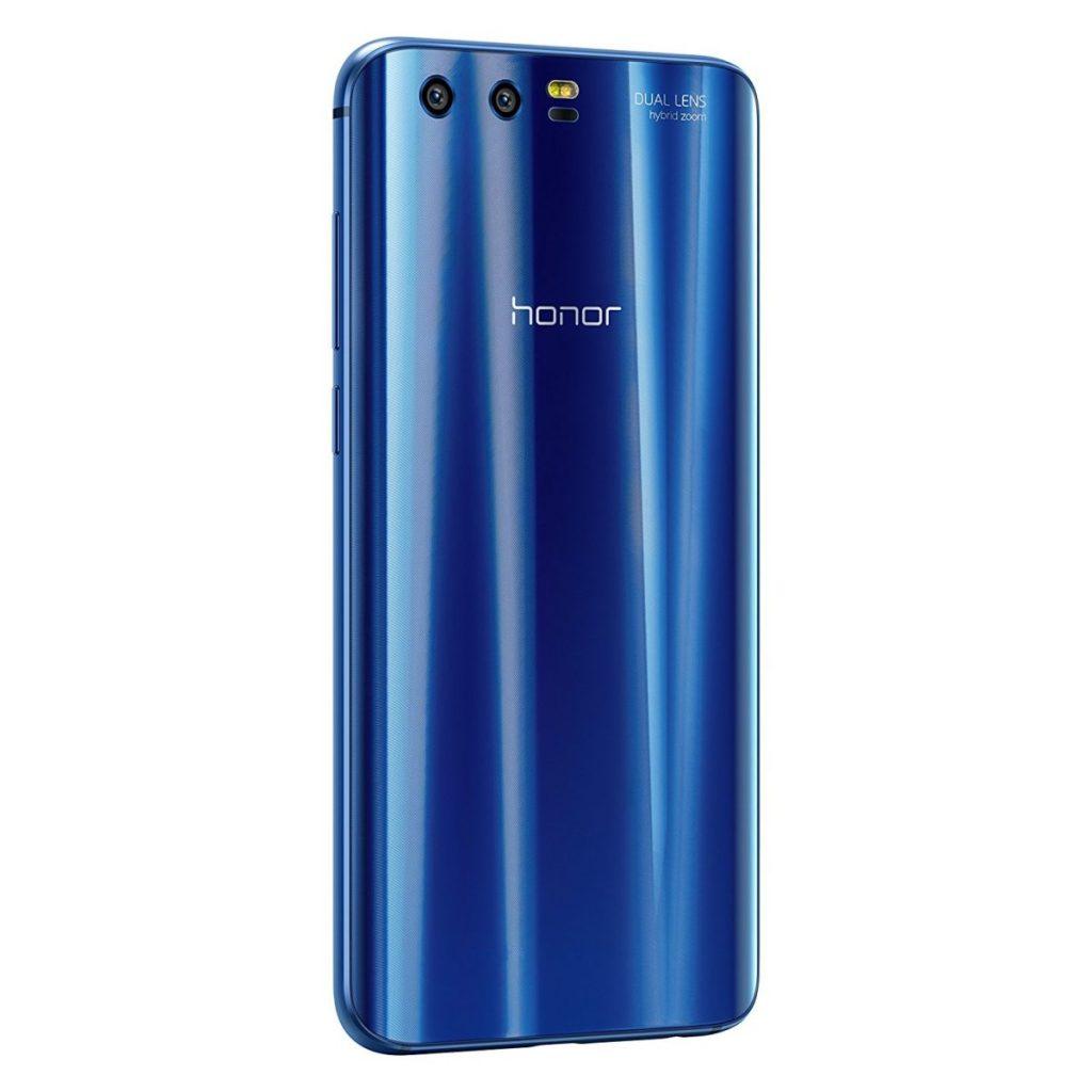 [BEENDET] Gewinne exklusiv auf AndroidKosmos.de das neue Honor 9 Smartphone 22