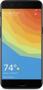 OnePlus 5 11 145x300