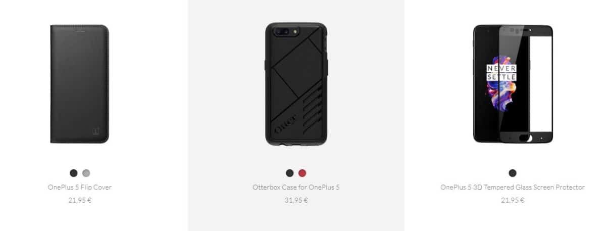 OnePlus 5: Der neue Flagship-Killer wurde endlich veröffentlicht 6