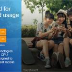 Snapdragon 450: Qualcomm stellt neuen Mittelklasse Prozessor vor 4
