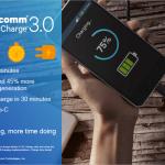 Snapdragon 450: Qualcomm stellt neuen Mittelklasse Prozessor vor 7