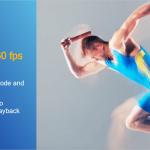 Snapdragon 450: Qualcomm stellt neuen Mittelklasse Prozessor vor 8