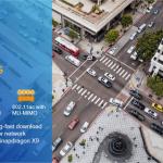 Snapdragon 450: Qualcomm stellt neuen Mittelklasse Prozessor vor 10