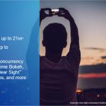 Snapdragon 450: Qualcomm stellt neuen Mittelklasse Prozessor vor 12