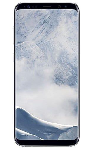 Preisverfall: Warum es keinen Sinn macht ein Smartphone direkt nach dem Launch zu kaufen 5