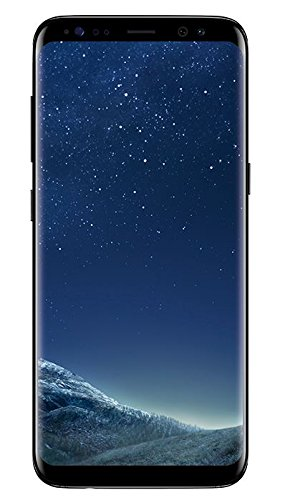 Preisverfall: Warum es keinen Sinn macht ein Smartphone direkt nach dem Launch zu kaufen 3