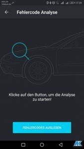PACE Link Test: das OBD 2 Modul macht dein Auto zum Smartcar 71