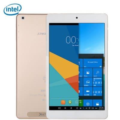 Teclast X80 PowerTeclast X80 Power Tablet PC