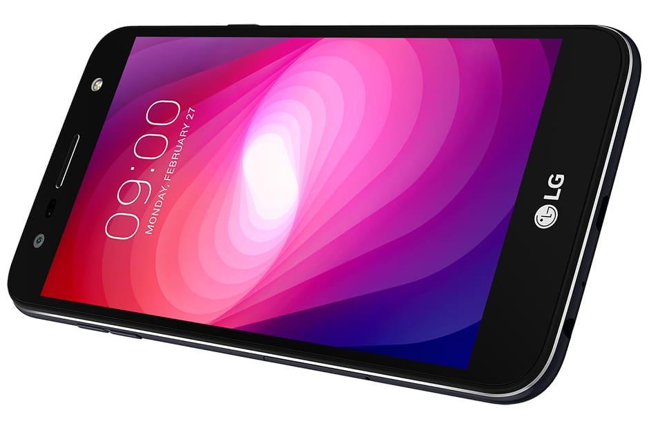 LG X power2 wurde offiziell für Deutschland angekündigt 11