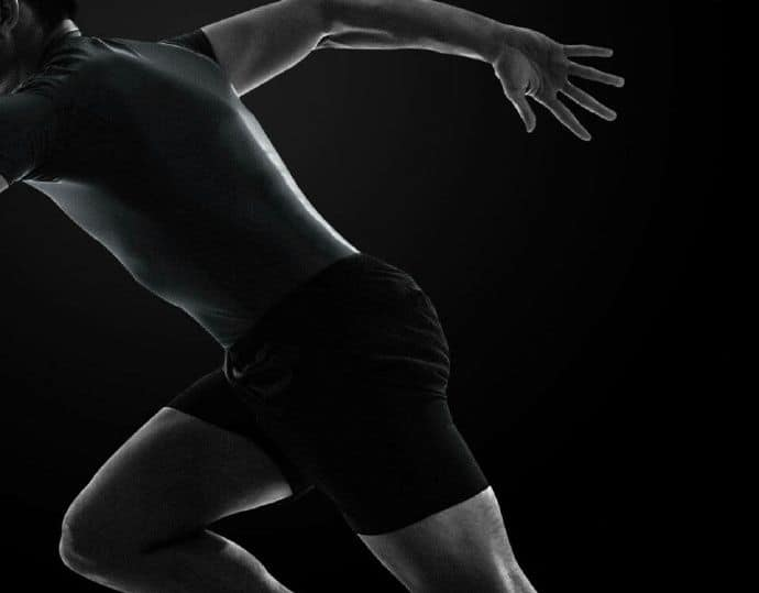 Xiaomi stellt bald neues Fitness Produkt vor, Mi Band 3? 2
