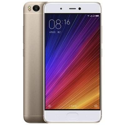 Xiaomi_Mi5s