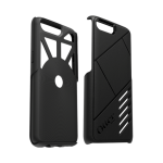 OnePlus 5 Zubehör: Cases - Hüllen aus Sandstone, Karbon, Holz oder Flipcovers 15