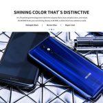 Doogee BL5000: neues Smartphone mit gebogenen Seiten und Dual-Kamera 7