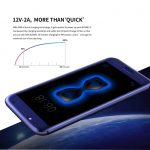 Doogee BL5000: neues Smartphone mit gebogenen Seiten und Dual-Kamera 8