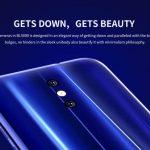 Doogee BL5000: neues Smartphone mit gebogenen Seiten und Dual-Kamera 9