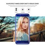 Doogee BL5000: neues Smartphone mit gebogenen Seiten und Dual-Kamera 10