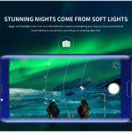 Doogee BL5000: neues Smartphone mit gebogenen Seiten und Dual-Kamera 11
