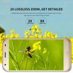 Doogee BL5000: neues Smartphone mit gebogenen Seiten und Dual-Kamera 12