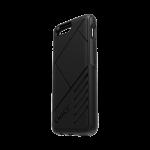 OnePlus 5 Zubehör: Cases - Hüllen aus Sandstone, Karbon, Holz oder Flipcovers 18