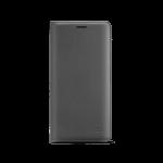 OnePlus 5 Zubehör: Cases - Hüllen aus Sandstone, Karbon, Holz oder Flipcovers 19