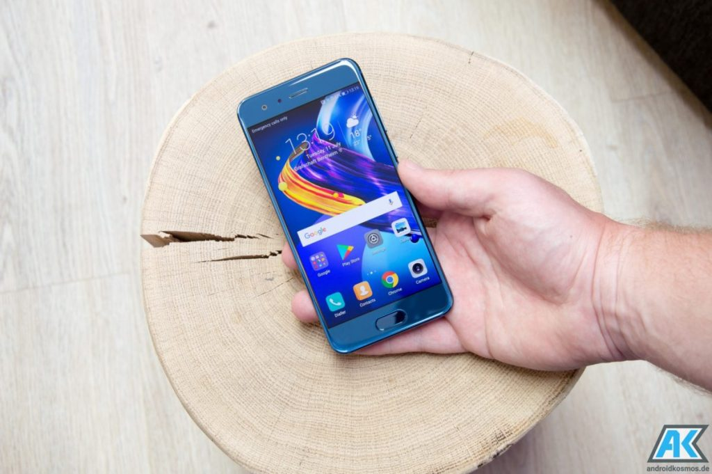 AndroidKosmos Honor9 4971 1024x681