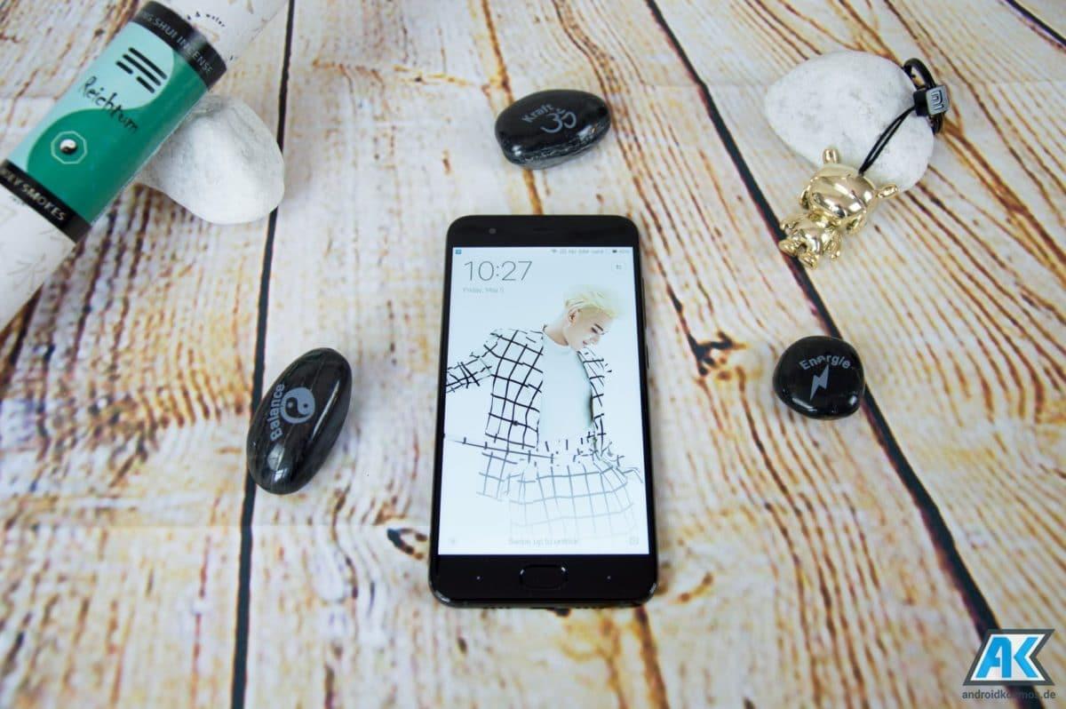 AndroidKosmos Xiaomi Mi6 4131