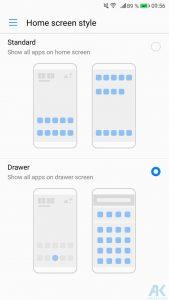 Honor 9 Test: Stylisches High-End-Smartphone zum Mittelklassepreis 23