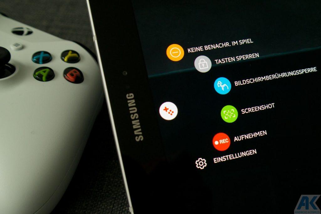 Androidkosmos Samsung Galaxy Tab S3 14 1024x683