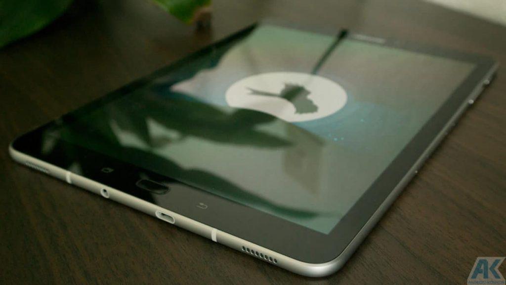 Androidkosmos Samsung Galaxy Tab S3 21 1024x576