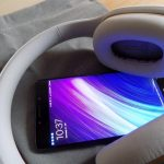 Xiaomi Mi Note 2 Test: High-End-Phablet in der zweiten Generation 77