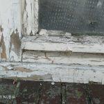 Nubia Z17 mini Test: edles 5,2 Zoll Smartphone mit Dual-Kamera 176