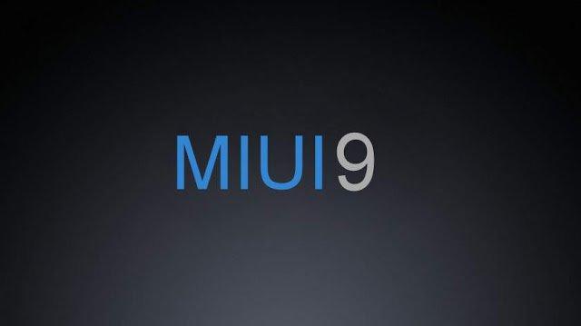 Diese Xiaomi Geräte sollen die neue MIUI 9 Oberfläche erhalten