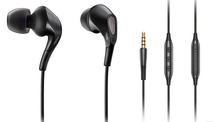 Meizu Flow: neue In-Ear Kopfhörer vorgestellt 3