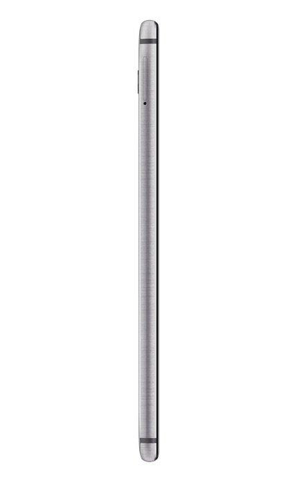 Meizu Pro 7 und Pro 7 Plus mit zweiten Display offiziell vorgestellt 4