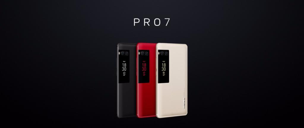 Meizu Pro7 2 1024x431