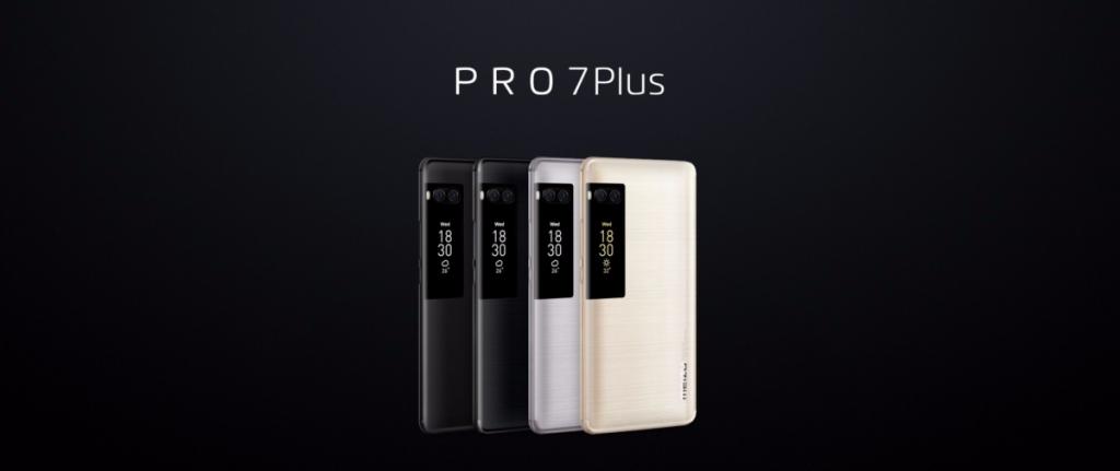 Meizu Pro7 3 1024x431