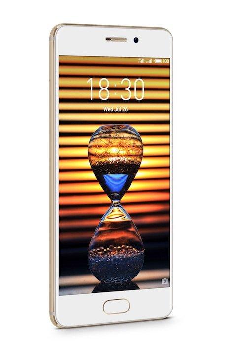 Meizu Pro 7 und Pro 7 Plus mit zweiten Display offiziell vorgestellt 23
