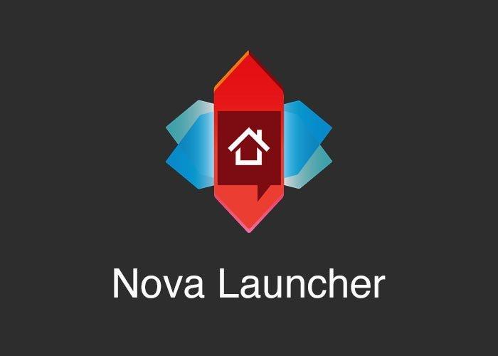 Nova Launcher 5.4: Integration von Sesame Shortcuts für verbesserte Suche 1