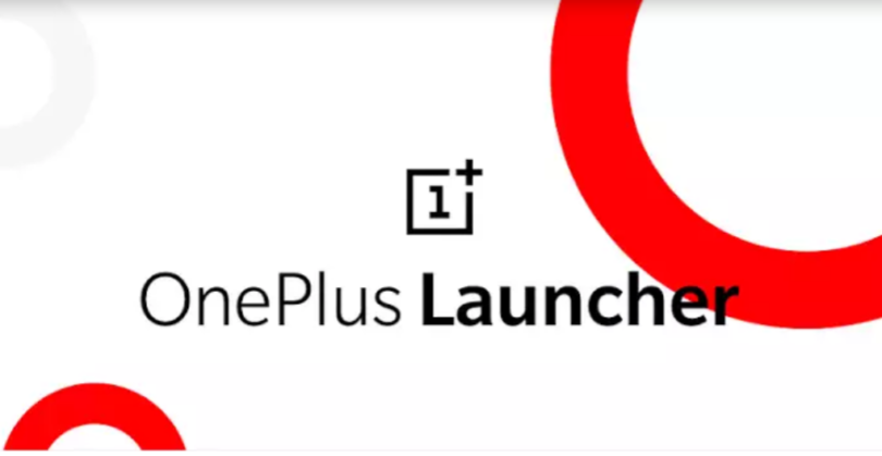 OnePlus Launcher steht im Play Store zum Download bereit - APK Download 1