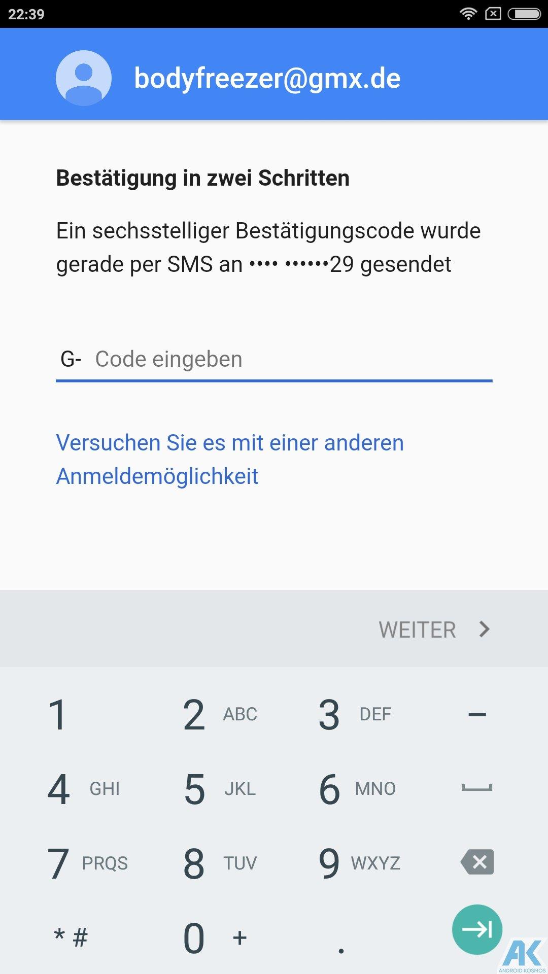 Xiaomi Mi Max 2 Test: Das Phablet ist ein wahrer Akkugigant 12