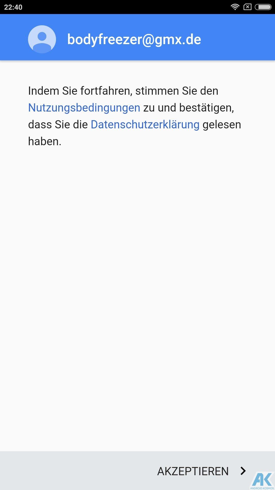 Xiaomi Mi Max 2 Test: Das Phablet ist ein wahrer Akkugigant 13
