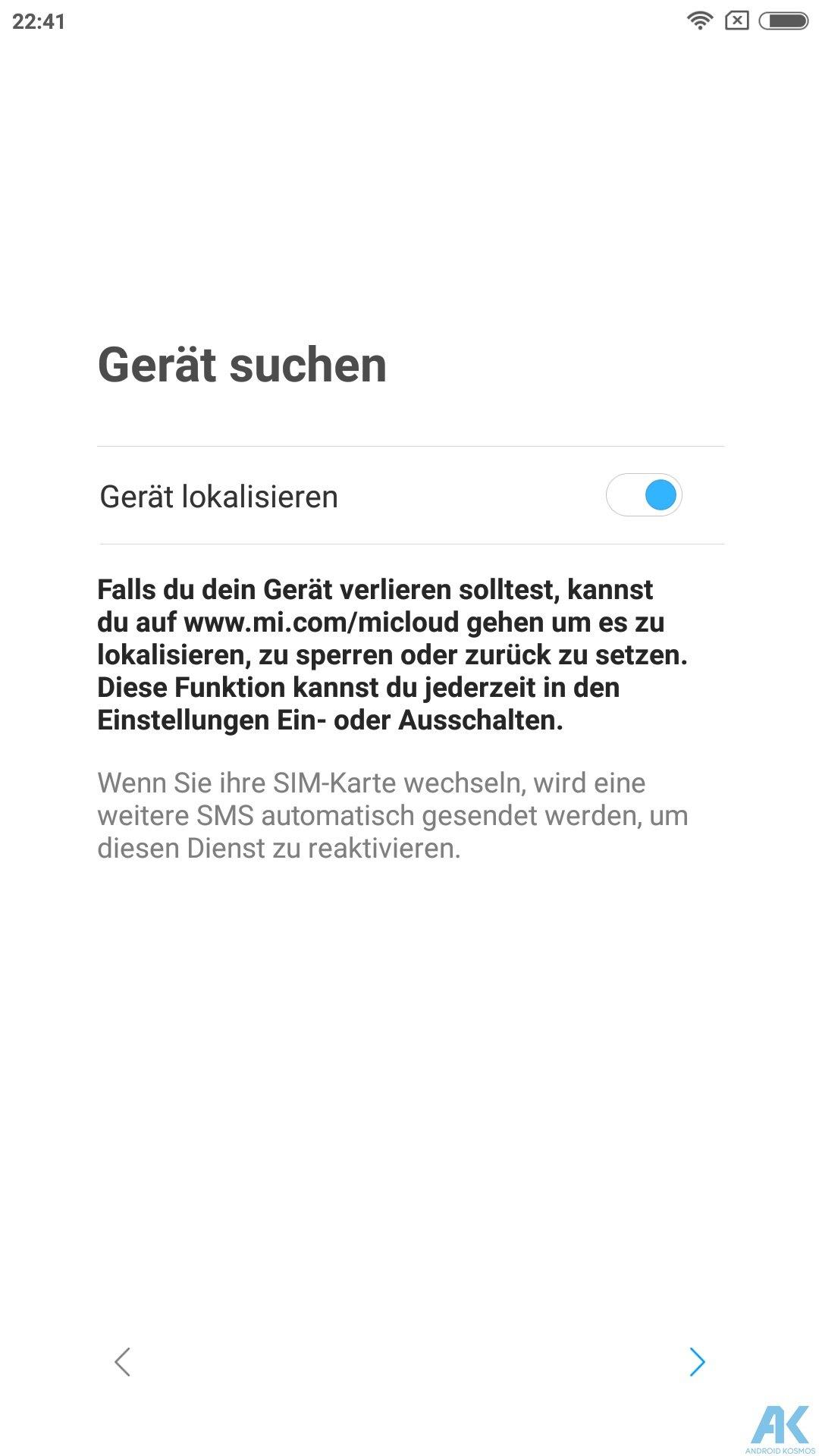 Xiaomi Mi Max 2 Test: Das Phablet ist ein wahrer Akkugigant 19