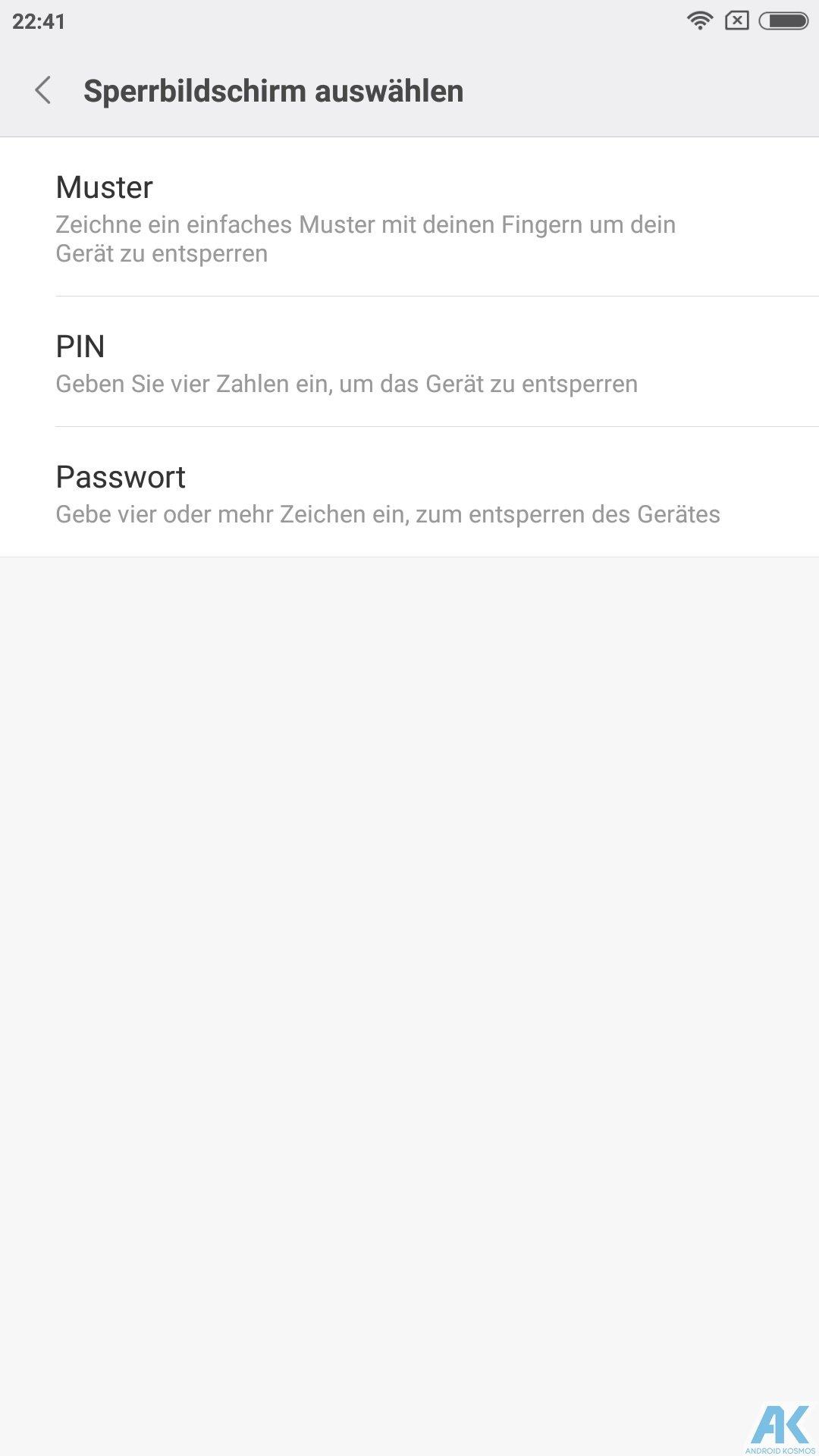 Xiaomi Mi Max 2 Test: Das Phablet ist ein wahrer Akkugigant 21