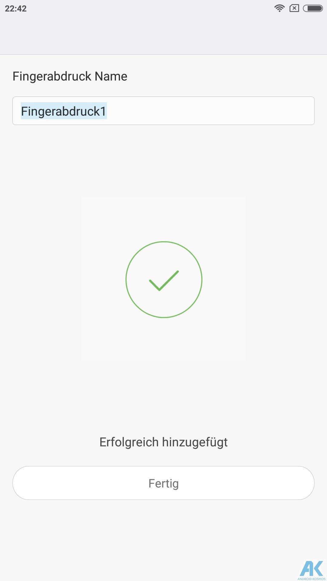 Xiaomi Mi Max 2 Test: Das Phablet ist ein wahrer Akkugigant 26