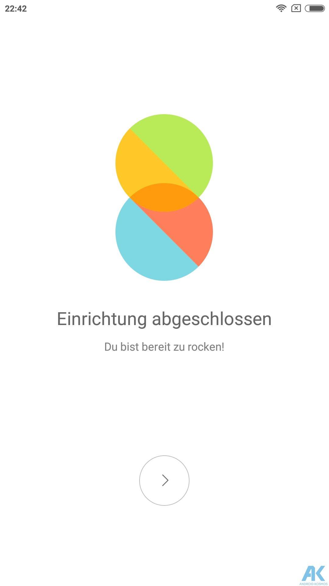 Xiaomi Mi Max 2 Test: Das Phablet ist ein wahrer Akkugigant 29