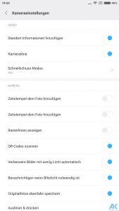 Xiaomi Mi Max 2 Test: Das Phablet ist ein wahrer Akkugigant 108
