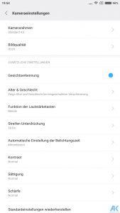 Xiaomi Mi Max 2 Test: Das Phablet ist ein wahrer Akkugigant 109